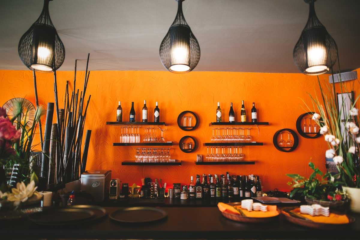 Le_Cyclo_Restaurant_03