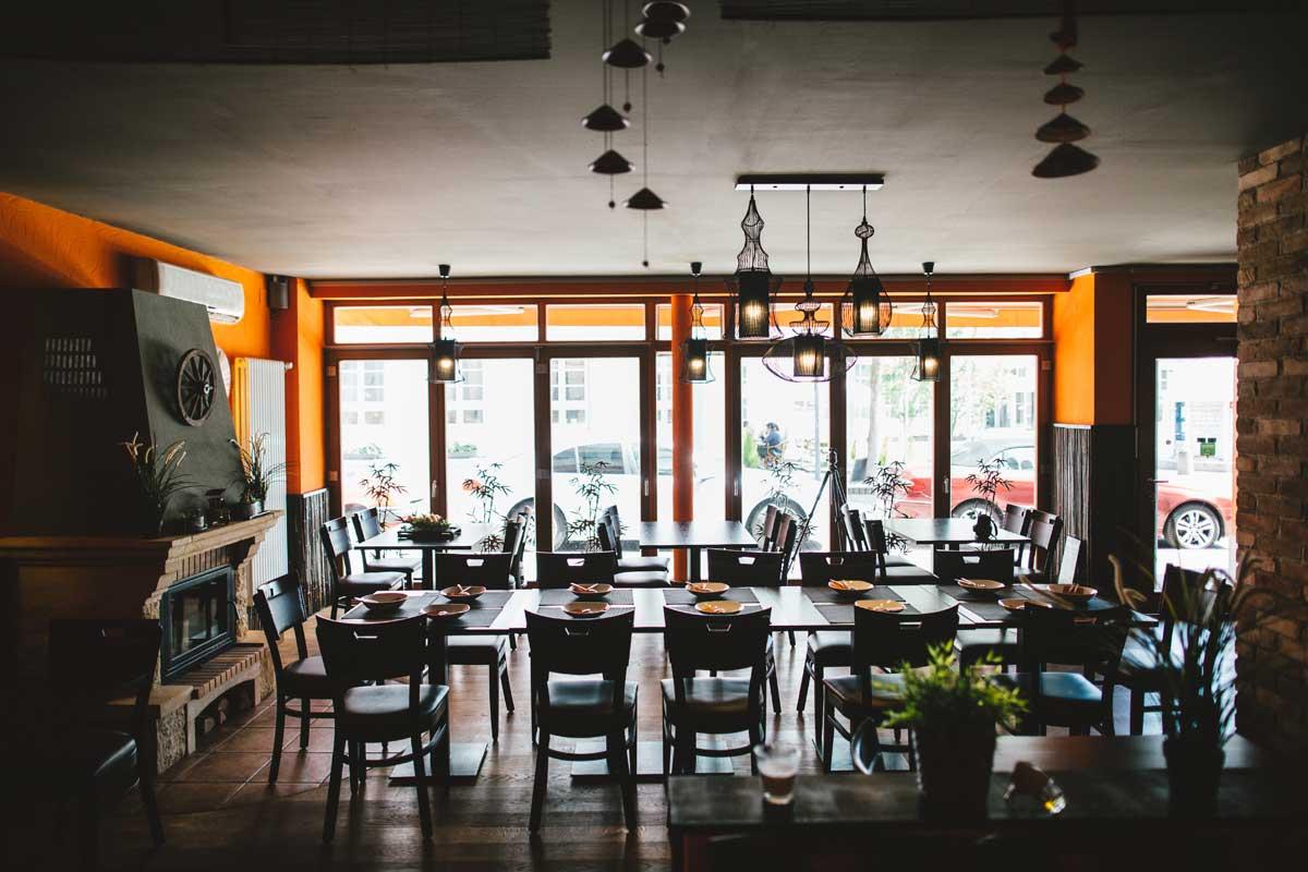 Le_Cyclo_Restaurant_04