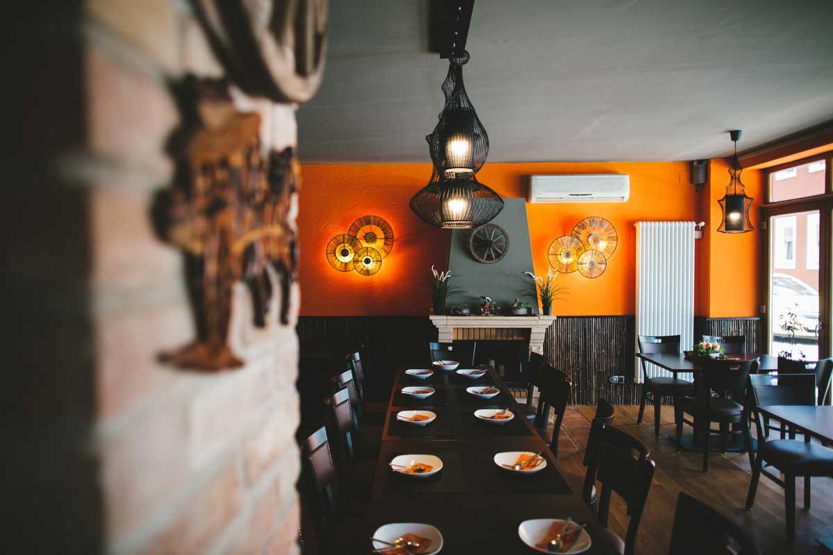 Le_Cyclo_Restaurant_06